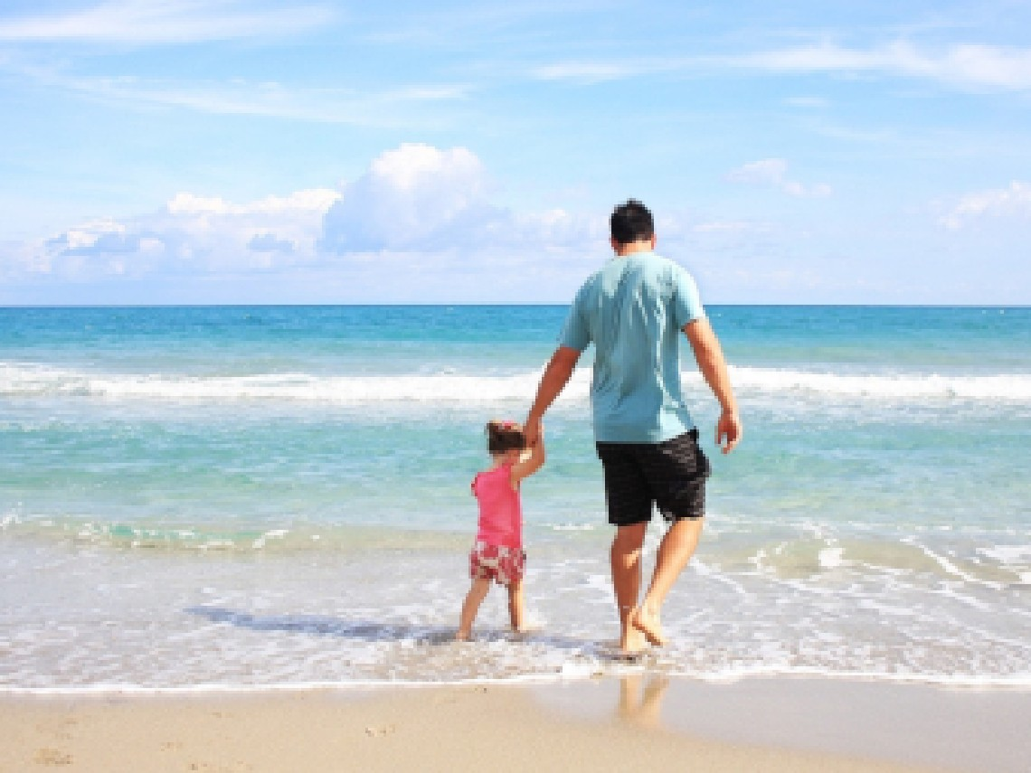 Court of Appeal Rules in New Holiday Pay Calculation Case