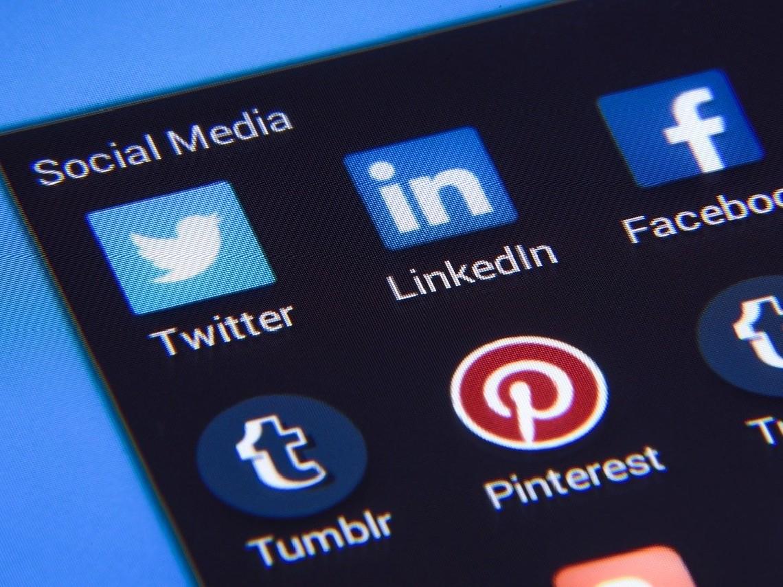 Blog Monitoring Social Media